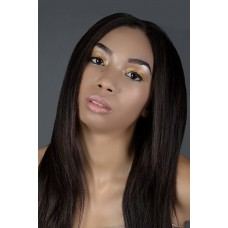 Virgin Remy Malaysian Straight